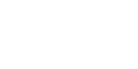 Award-BAFTA-2012