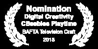 Award-BAFTA-2013
