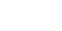 Award-Channel4-2007