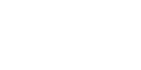 Award-Develop-2011