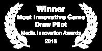 Award-MIA-2013
