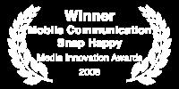 Award-MIA1-2008