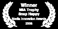 Award-MIA2-2008