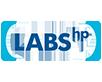 client_hplabs