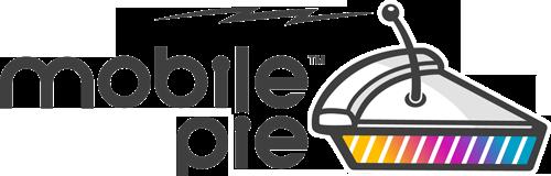 Mobile Pie